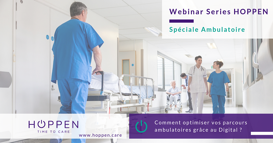 Webinar ambulatoire 28/02/2019